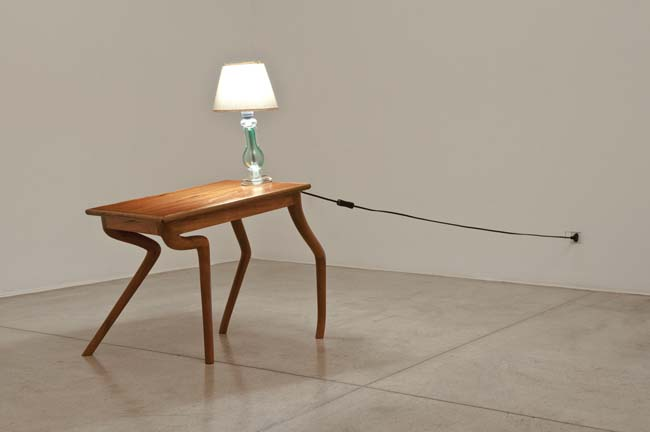 Deutsche Bank Artmag 66 On View Beuys And Beyond